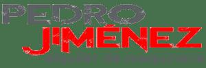 PEDRO JIMÉNEZ- Alquiler Maquinaria