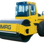Compactacion-Pesada-BOMAG-BW219D4