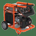 generador-de-gasolina-genergy-estrela-2800w-230v-3494-p