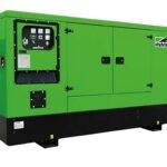 generador-insonoro-175kva-diesel400-230v
