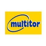 multitor